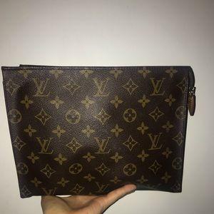 Louis Vuitton 26